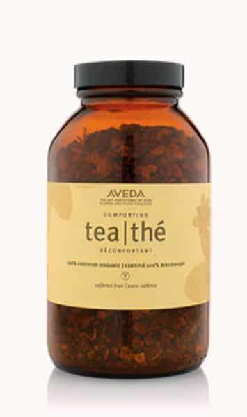 AVEDA Comfort Tee