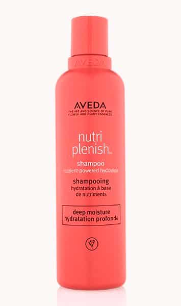 AVEDA Feuchtigkeits Shampoo