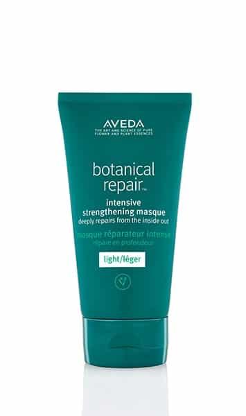 AVEDA Botanical Repair Strengthening Masque Light-min